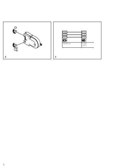 4 8 9. Black Bedroom Furniture Sets. Home Design Ideas