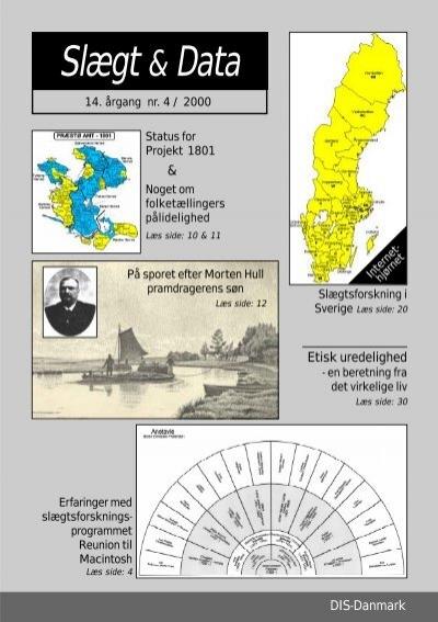 Mappen kode viborg Viborg Mappen