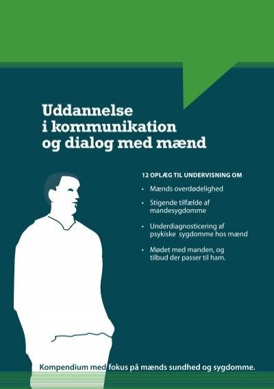 gay danske webcamherrer sluge sæd