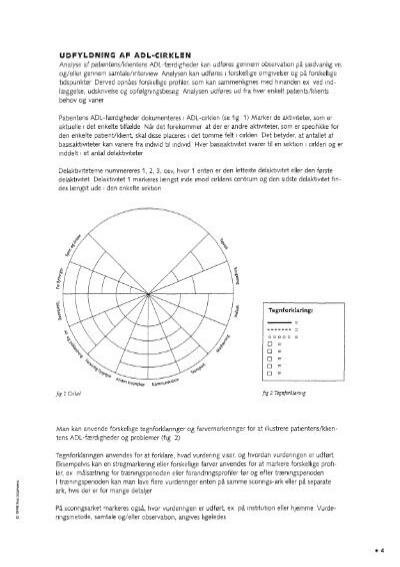 Dk Manuals