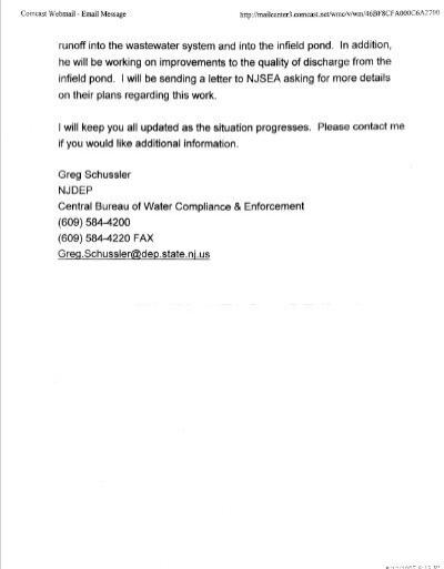 comcast webmail email message http mailcenter3 comcast net