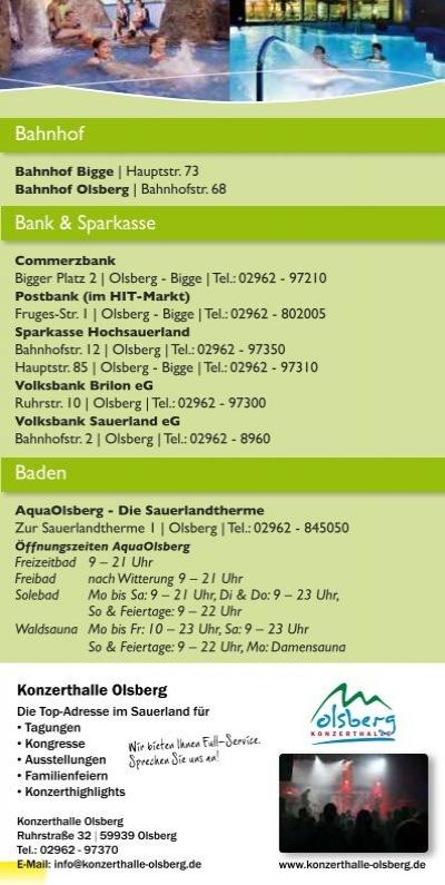 Single wohnung marsberg