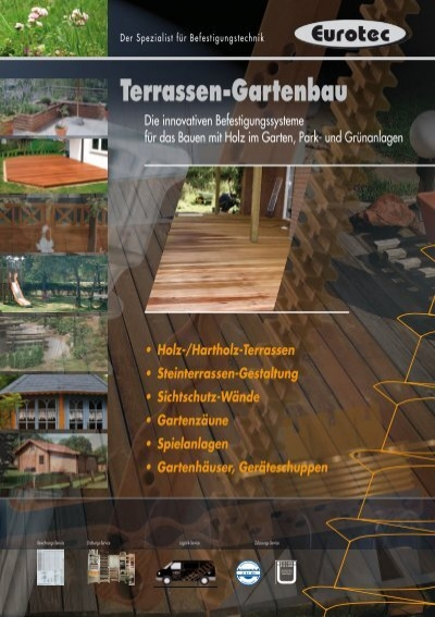 Terrassen gartenbau kuhlmann borken - Gartenbau borken ...
