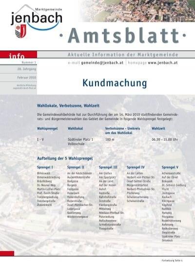 Salzburg er sucht sie - zarell.com / 2020 / Lofer frau