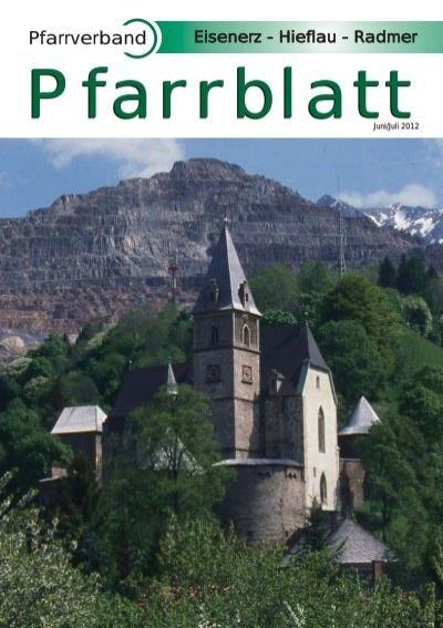 Laxenburg single lokale: Sarleinsbach partnervermittlung