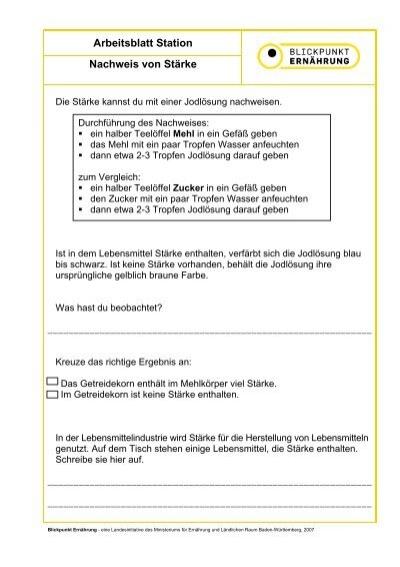 Nett Identifizierung Emotionen Arbeitsblatt Bilder - Arbeitsblatt ...