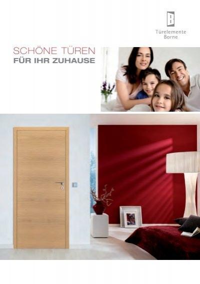 10 garda in cpl die fl c. Black Bedroom Furniture Sets. Home Design Ideas