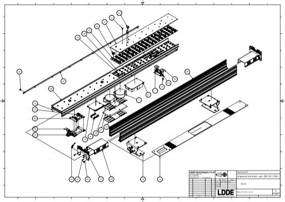 iso 2768 1 pdf free