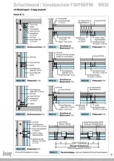 18 details bewegungsfugen. Black Bedroom Furniture Sets. Home Design Ideas