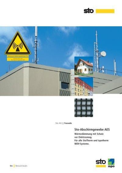 download pflegehandbuch herdecke