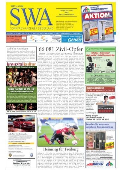 Eintracht Frankfurt Luxus Feuerzeug Tempo schwarz in Geschenkbox