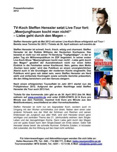 Schön Kocht Das Beispiel Fort Galerie - Entry Level Resume Vorlagen ...