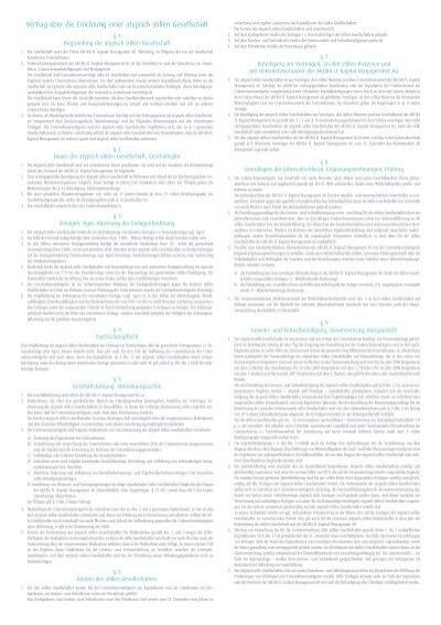 pdf Soviet Society under Perestroika (Soviet Studies)