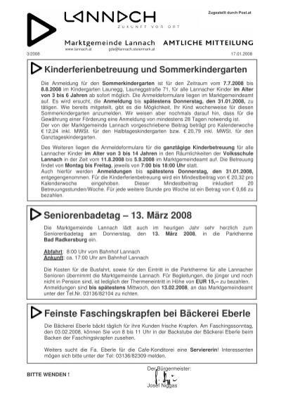 Lannacher-1/2002