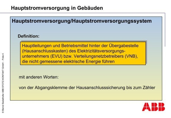 Großartig Elektrischer Aufzugsschaltplan Bilder - Die Besten ...