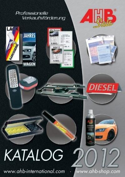 Windschutzscheiben-Eiskratzer-Kratzen-A-Runder Plastikauto-Schnee-Schaber-Abbau