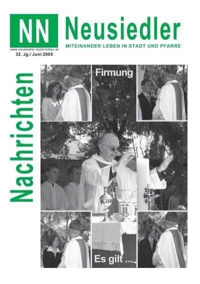 Angebot Neusiedl am See - blaklimos.com - Kleinanzeigen