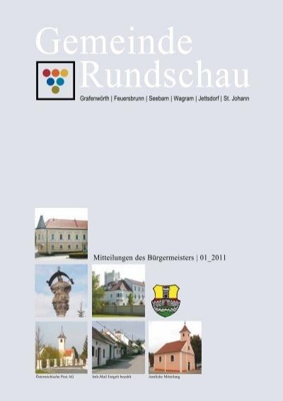 Reinberger Alfred, 3484 Grafenwrth, Weingter u