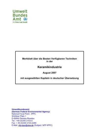 HEA Fachwissen Wäschetrockner Betriebsfunktionen