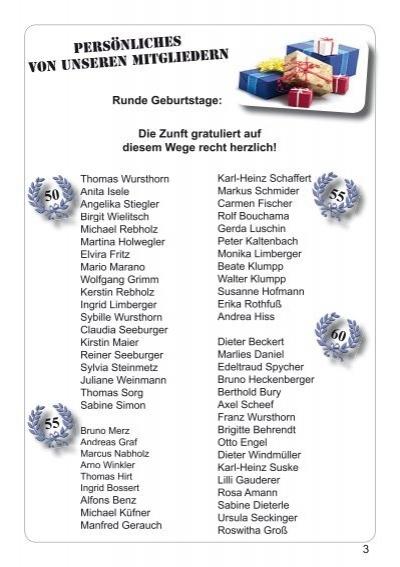 paideia werner jaeger fancais pdf
