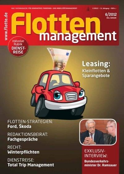 "Luftschlitze /""SPRINTER/"" Lufteinlass Kotflügel Metall Renault Peugeot Fiat Volvo"