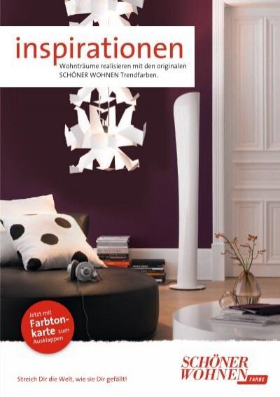 inspirationen wohnen inspiration wohnen inspiration. Black Bedroom Furniture Sets. Home Design Ideas