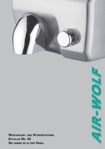Schalldämpfer Abwicklung Gehäuse Edelstahl oval 210mm x 135mm Länge 250mm