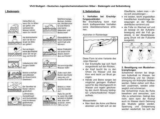 schwimmen kartenspiel regeln pdf