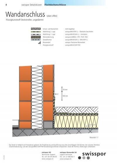 07 2010 4 swisspor. Black Bedroom Furniture Sets. Home Design Ideas