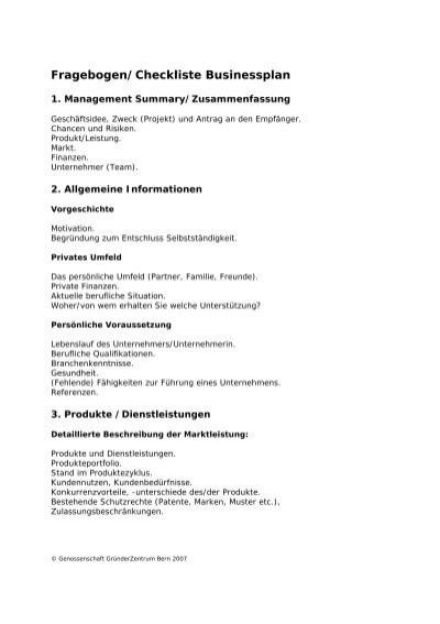 Charmant Allgemeine Lebenslauf Qualifikationen Zeitgenössisch ...