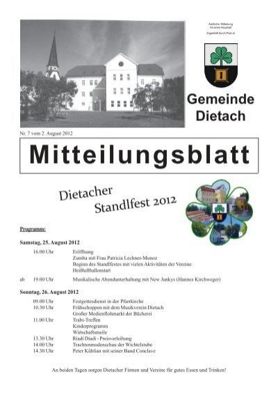 Wandern zum Kennenlernen - Steyr & Steyr Land