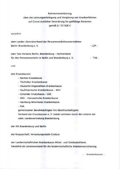 als pdf taxi verband berlin brandenburg e v. Black Bedroom Furniture Sets. Home Design Ideas