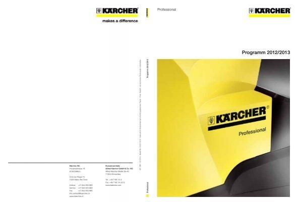 KÄRCHER original Fugendüse 250 mm NW 35 für NT 611 55//1 14//1 27//1 6.906-240.0