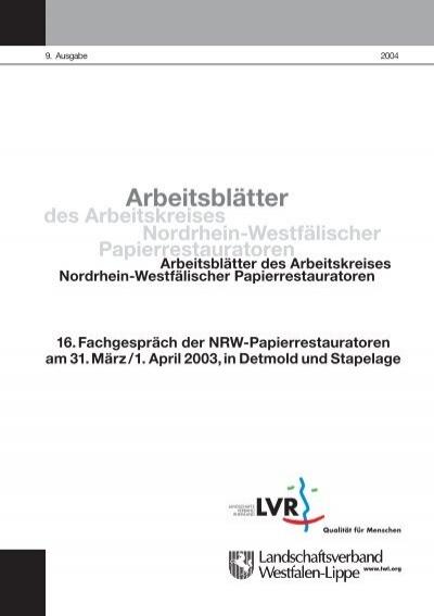 Gemütlich Die Moral Der Geschichte Mathe Arbeitsblatt Antworten ...