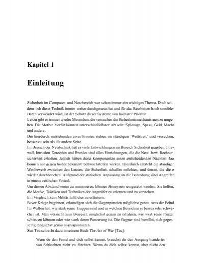 151 essay amazon picture 5