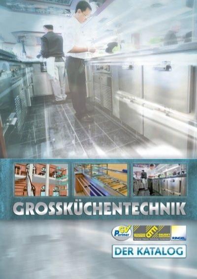 4703502101 Gastronomie KÜHLSCHRANK 350L Gewerbekühlschrank Lager Gewerbe Gastro