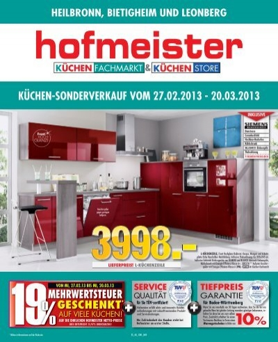download hofmeister k chen fachmarkt. Black Bedroom Furniture Sets. Home Design Ideas