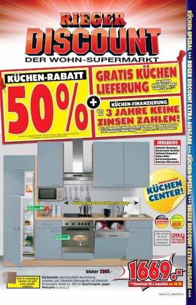 Möbel Rieger Discount Aalen - Design