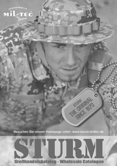 Mil-Tec US MA1 Flieger Helmtasche mit Tragegriff Armee Army Helm Tragetasche bag