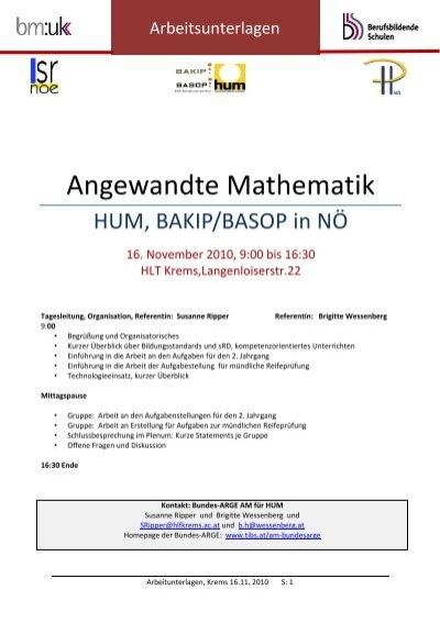 Großartig Karriere Entwicklungs Board Arbeitsblatt Fotos - Mathe ...