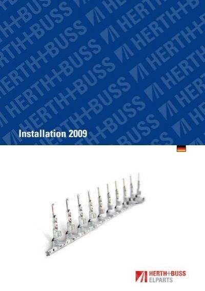 Elparts 50295881 Fuse