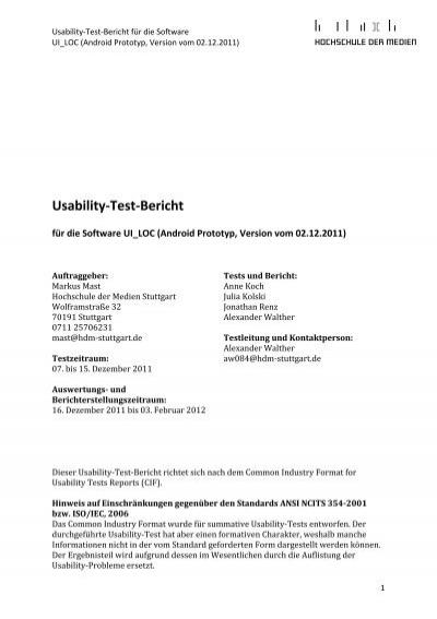 Berühmt Beispiel Lebenslauf Für Bankdarlehen Galerie - Beispiel ...