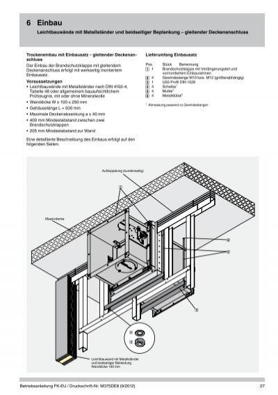 28 1 6 einbau 1 pageheade. Black Bedroom Furniture Sets. Home Design Ideas