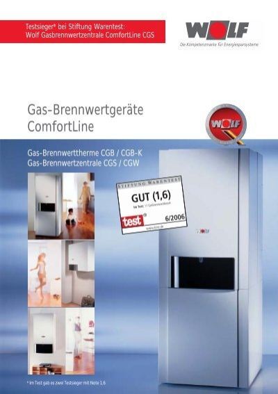 gas brennwertger te comfortline ries gmbh. Black Bedroom Furniture Sets. Home Design Ideas