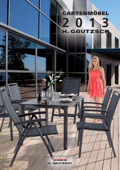 Lounge-Gartenmöbel Schutzhülle  links  281 cm rechts  282 cm  Oxford 600 D