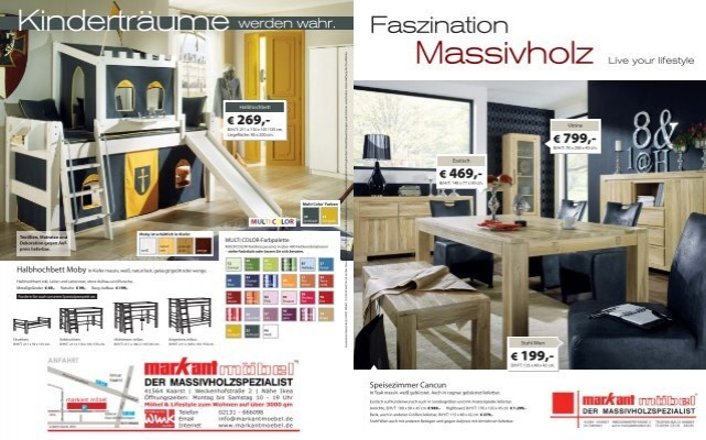 fm21 1 markant m bel. Black Bedroom Furniture Sets. Home Design Ideas
