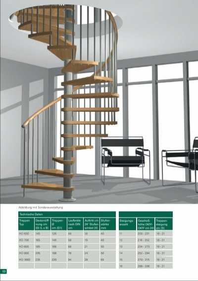 03 abbildung mit sonderau. Black Bedroom Furniture Sets. Home Design Ideas