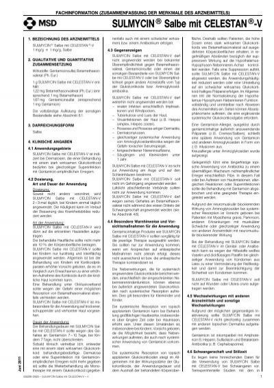 book Степан Бандера 1909 1959 1989. Збірка документів і матеріялів про вбивство Степана Бандери 1989