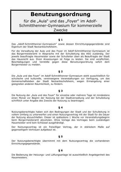 Berühmt Hausmeisterservice Vertragsvorlage Bilder - Beispiel ...