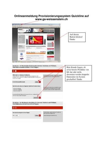 Datei:carolinavolksfolks.com